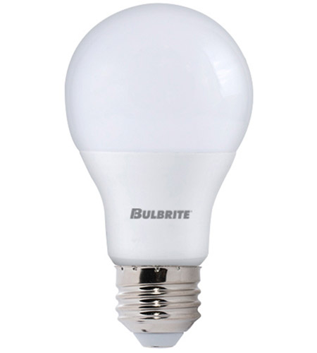 A-Type Value Pack Light Bulbs