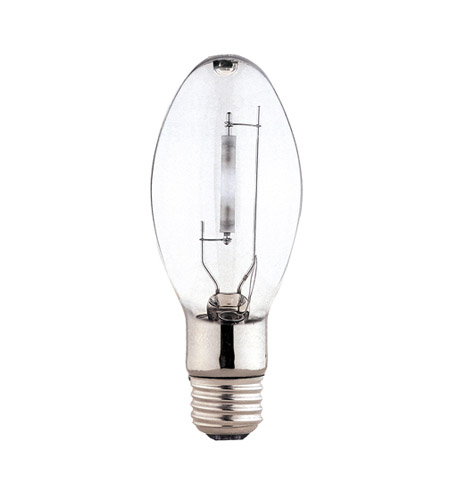 Bulbrite LU100/MOG HID ED23.5 E39 100 watt 2000K Bulb photo