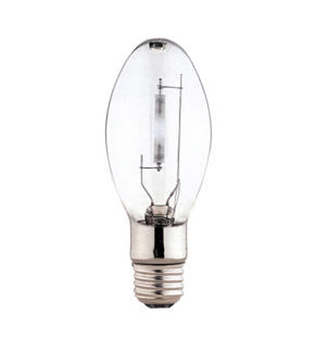 Bulbrite LU50/MOG HID High Pressure Sodium ED23.5 E39 50 watt 2000K Light Bulb photo
