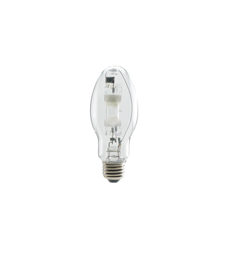 Bulbrite MH175/U/MED HID ED17 E26 175 watt 4000K Bulb photo