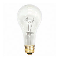 150 watt Light Bulbs