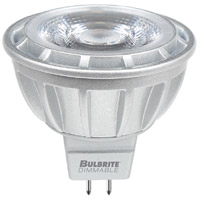 Bulbrite Silver Signature Light Bulbs