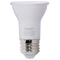 Bulbrite Warm White 2700K Light Bulbs