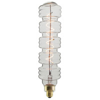 Bulbrite LED4WB/22K/FIL Filaments LED WB E26 4.00 watt 120 2200K Bulb