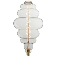 Bulbrite LED4BH/22K/FIL Filaments LED BH E26 4.00 watt 120 2200K Bulb
