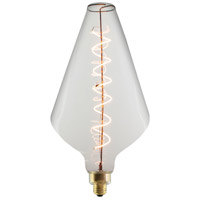 Bulbrite LED4DIA/22K/FIL Filaments LED DIA E26 4.00 watt 120 2200K Bulb