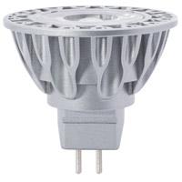 Bulbrite SM16-07-25D-830-03 Soraa LED MR16 7.50 watt 12V 3000K Bulb