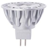 Bulbrite SM16-07-36D-830-03 Soraa LED MR16 7.50 watt 12V 3000K Bulb