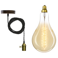 Bulbrite Pendants