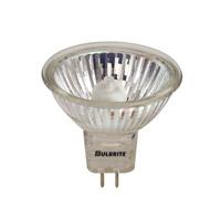 Bulbrite FMW/24-5PK Mrs Halogen MR16 GU5.3 35 watt 24V 2900K Bulb Pack of 5