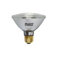 Bulbrite Halogen Dimmable 39W E26 Light Bulb in Soft White H39PAR30SP3/L/ECO