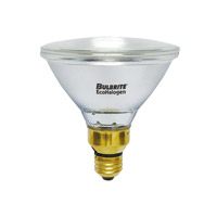 Bulbrite H39PAR38SP/ECO PARs Halogen PAR38 E26 39 watt 120V 3000K Light Bulb in Spot photo thumbnail