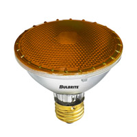 bulbrite-halogen-dimmable-light-bulbs-h75par30a