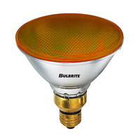 bulbrite-halogen-dimmable-light-bulbs-h90par38a