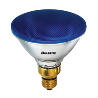 bulbrite-halogen-dimmable-light-bulbs-h90par38b