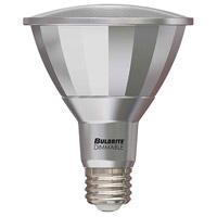 Bulbrite LED13PAR30L/FL40/840/WD-2PK Pars & Wet Rated LED PAR30LN E26 13 watt 120V 4000K Bulb Pack of 2