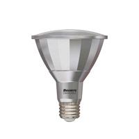 Bulbrite Pars & Wet Rated Light Bulbs