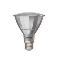 Bulbrite LED13PAR30L/NF25/840/WD-2PK Pars & Wet Rated LED PAR30LN E26 13 watt 120V 4000K Bulb Pack of 2