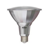 Bulbrite LED15PAR38/FL40/840/WD-2PK Pars & Wet Rated LED PAR38 E26 15 watt 120V 4000K Bulb Pack of 2