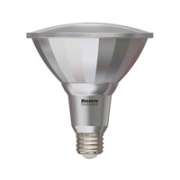 LED Plus PARs LED PAR38 E26 18 watt 120V 2700K Light Bulb