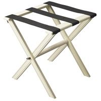 Butler Rubberwood Solids Furniture