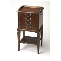 Butler Dressers & Chests