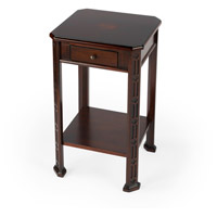 Butler End & Side Tables