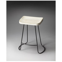 Alton Backless 24 inch Artifacts Barstool alternative photo thumbnail