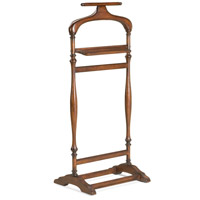 Butler Coat Racks