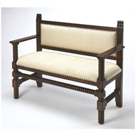Masterpiece Mercier  Plantation Cherry Bench