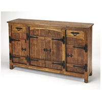 Butler Buffets & Sideboards