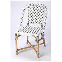 Butler Dining Chairs