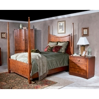 Butler Beds & Headboards