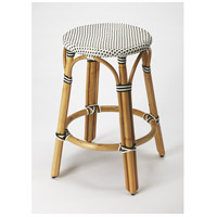 Butler Bar Stools