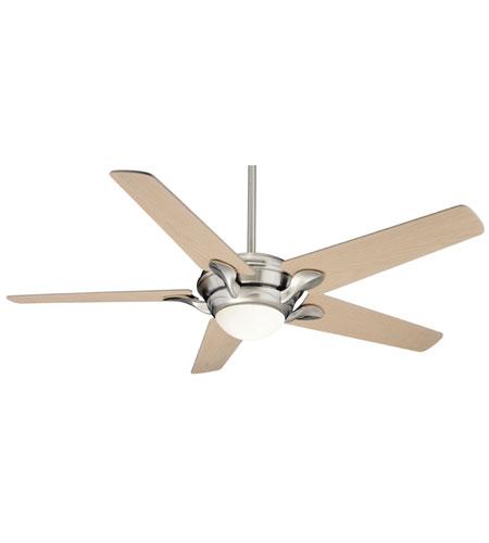 Casablanca Bel Air 5 Blade 55 Inch Ceiling Fan Motor And