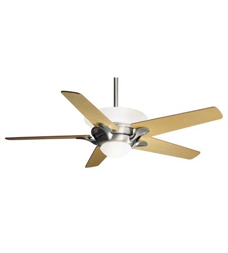 Casablanca Bel Air Halo 5 Blade 55 Inch Ceiling Fan Motor