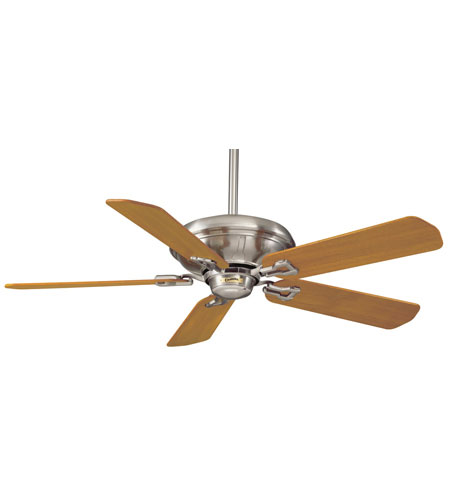 Casablanca Factory Refurbished Brescia Ceiling Fan - Motor only 9545T photo