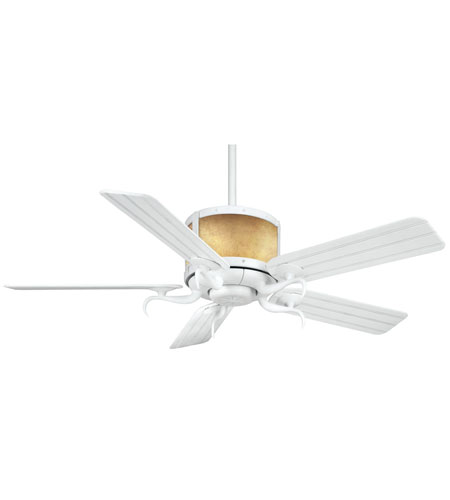 Casablanca Seacoast 5 Blade 54 Inch Ceiling Fan Motor And