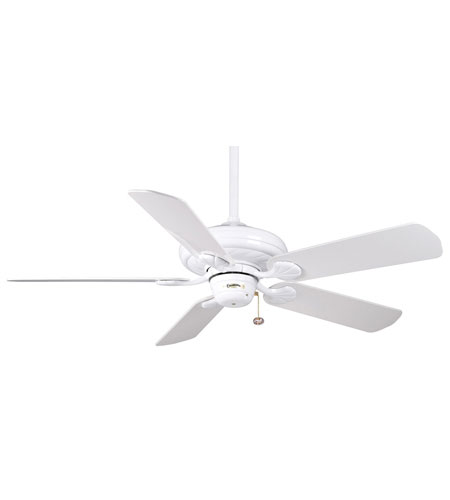 Casablanca Factory Refurbished Capistrano Light Ceiling Fan - Motor only 4644M photo