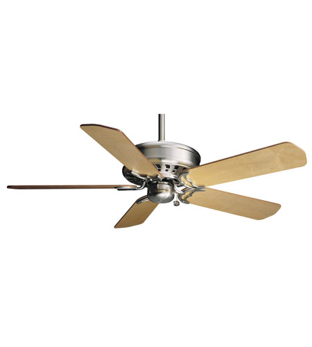 Casablanca Concentra 5 Blade 50 Inch Celing Fan Motor