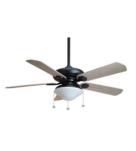 Casablanca Factory Refurbished Lanai Ceiling Fan Motor