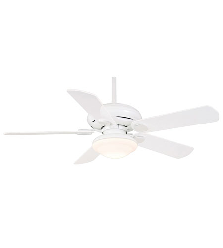 Casablanca Factory Refurbished Metropolitan Ceiling Fan - Motor only 6411T photo