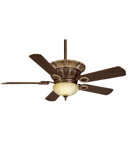Casablanca Reverie 5 Blade 56 Inch Ceiling Fan Motor And