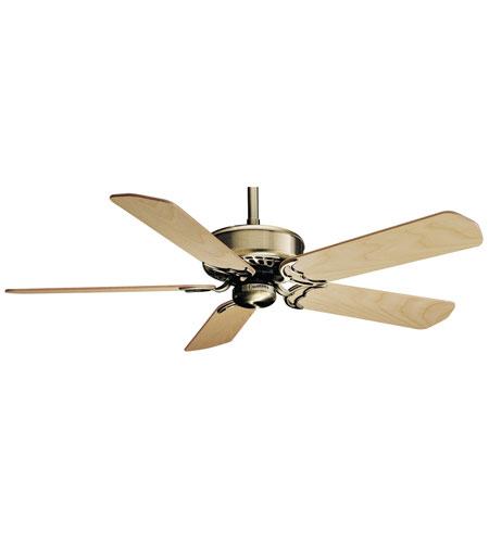 Casablanca Ventura 4 Or 5 Blade 50 Inch Celing Fan Motor