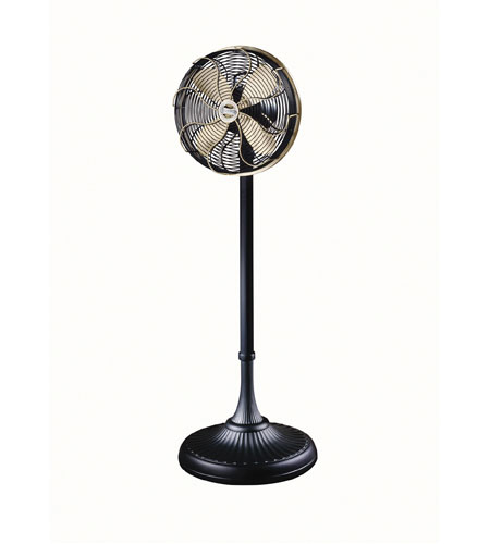 Casablanca Fans Zephair Floor Fan Portable Fan 1928f