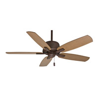 Areto 60 inch Industrial Rust Fan Motor Only