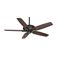 Brescia Control Maiden Bronze Fan Motor Only