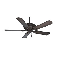 Coletti 60 inch Brushed Cocoa Fan Motor Only