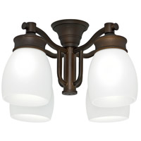 Casablanca Fan Light Kits