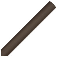 Signature Walnut Fan Downrod Sleeve
